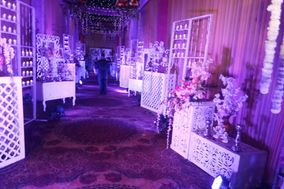 Radha Krishna Wedding Planner, Chandigarh