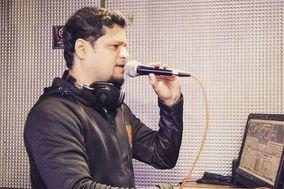 DJ Hemanth