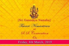 Rich Invitations, Hyderabad