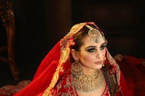 Gurleen Kaur Artistry