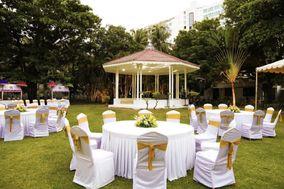 AVM Gardens