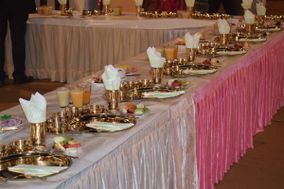 Classic Caterers & Decorators, Hari Nagar,
