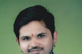 Sai Prasad Jyotish Centre