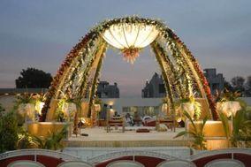 X's & O's Weddings, Ahmedabad