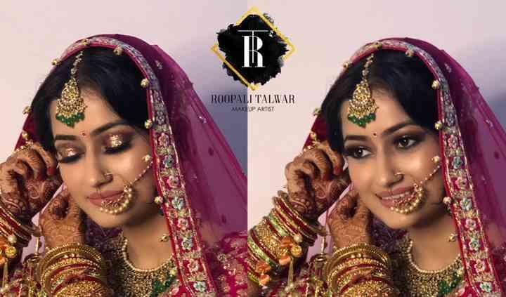 RT's Bride