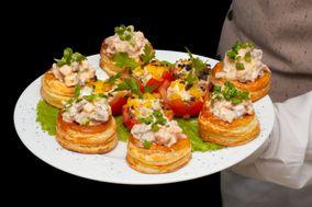 Cru Exceptional Gastronomy
