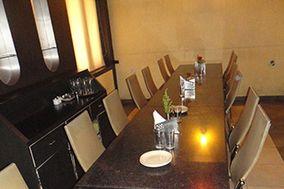 Comfort Hotel, Coimbatore