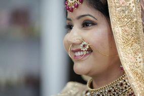 Saundaraya Beauty Salon & Skin Clinic