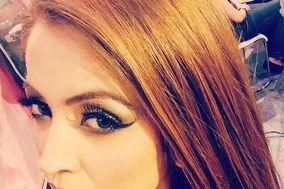 Makeup by Aasma Bhasin
