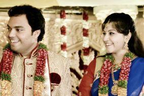 Ravi Jandhyala Photography