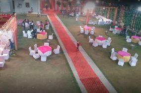 M. R. Garden, Faridabad