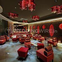 The Fern Silvanus Resort, Alibag