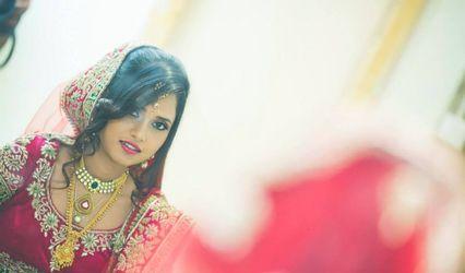 Avinash Shetty Photography