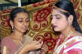 Kala Beauty Parlour