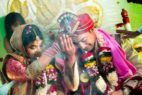 Ravi Varma Photography