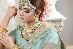 MA Makeovers, Delhi