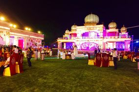 Bristol Palace, Ghaziabad