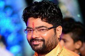 Laxmi Jyotish