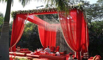 Creations Events, Jaipur