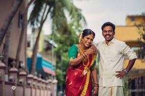 Ganesh Muthu Photography