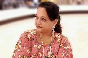 Jagdish Tarulata Soni