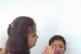 Babes Beauty Parlour