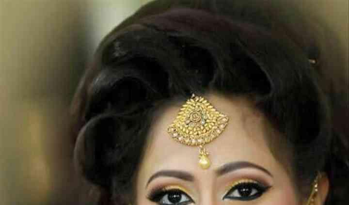 Mamta Hair and Beauty Academy