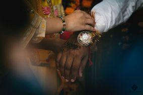 Aseem Shukla Photography