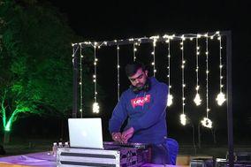 DJ Vandan