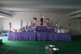 Suswagatam Caterers And Decorators, Chembur