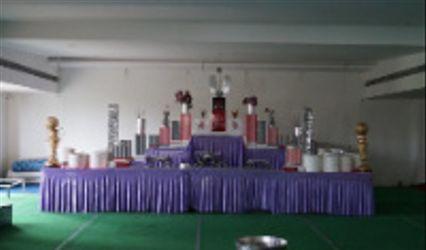 Suswagatam Caterers And Decorators