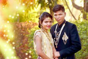 Roshan Chaudhari Photography, Tapi