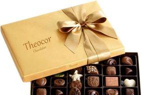 Theocor Chocolatier