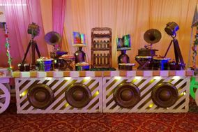 Shiv Kumar Caterers, Lucknow