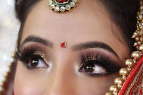 Beauty Redefined by Rimpy Kaur