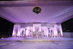 Kamakazi Events And Weddings