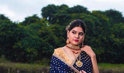 Vrishali Chavan, Pune