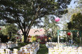 Om Shubham Party Hall
