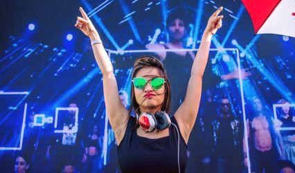 DJ Donnaa