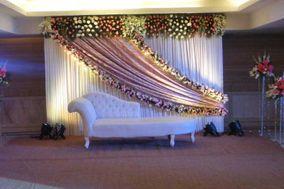 Rudra Celebrations