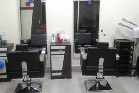 Prabhat's Hair & Beauty Salon