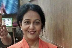 Kavita Mishra