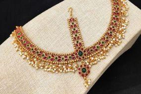 Taras Jewellery, Chennai