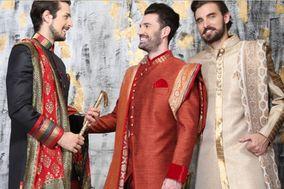 Mikir Fashion, Dadar West