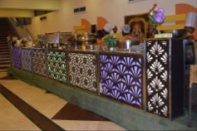 Pappy Decorators And Caterers, Andheri East
