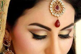 Hair N Shanti Unisex Salon