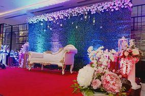 Light Years Event, Ranchi