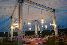 Lamhe - Wedding Planners
