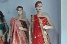 Royal Fashion, Udaipur
