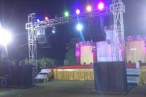 DJ Bhavani, Surat